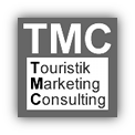 Touristik Marketing Consulting